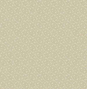中式花纹壁纸-ID:4021945