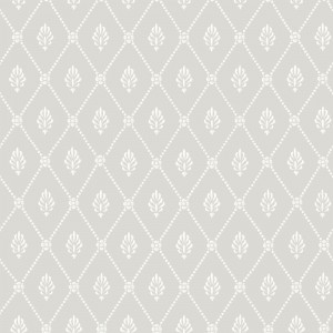 中式花纹壁纸-ID:4021954