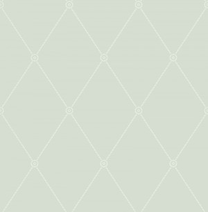 中式花纹壁纸-ID:4021959