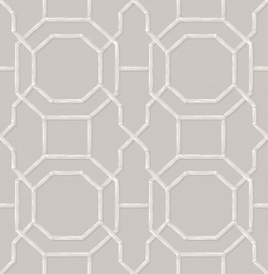 中式花纹壁纸-ID:4022029