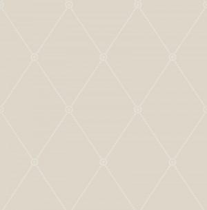 中式花纹壁纸-ID:4022052