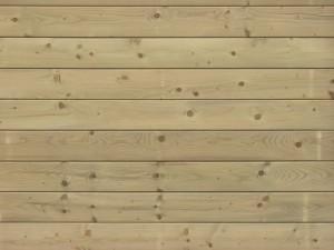 木拼板-新的-ID:4024058