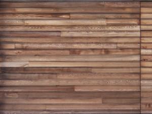 木拼板-旧的3D模型