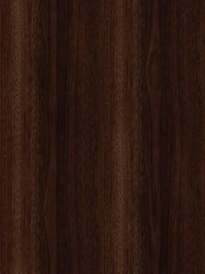 木纹-ID:4022079