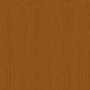 木纹-ID:4022084
