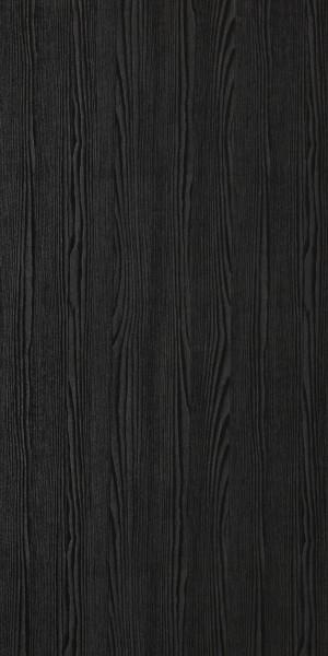 木纹-ID:4022089