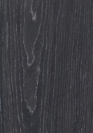木纹-ID:4022091