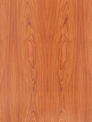 木纹-ID:4022092