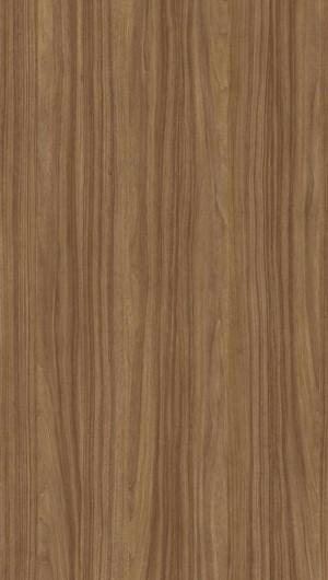 木纹-ID:4022097