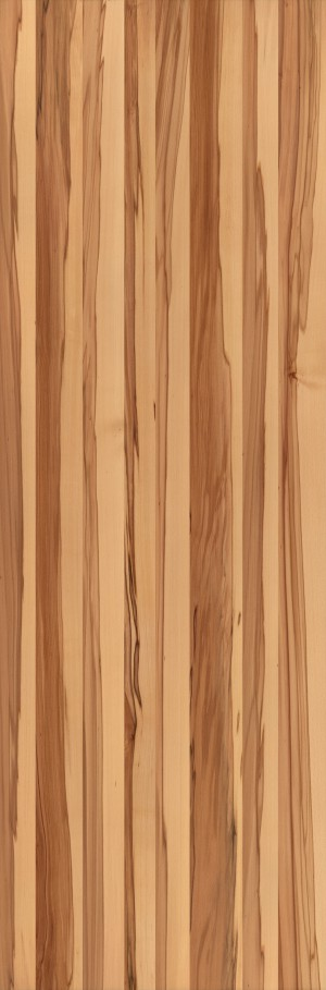 木纹3D模型