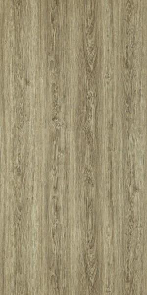 木纹-ID:4022109