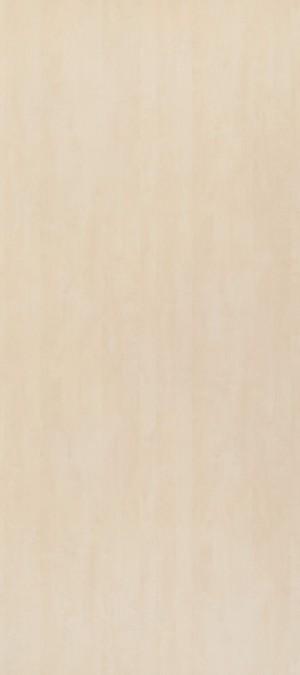 木纹-ID:4022113
