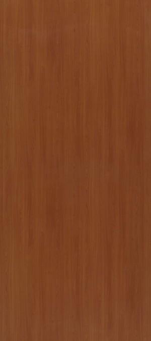 木纹-ID:4022116