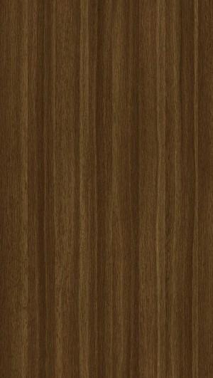木纹-ID:4022119
