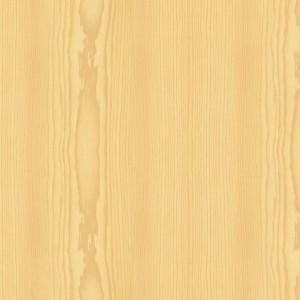 木纹-ID:4022125