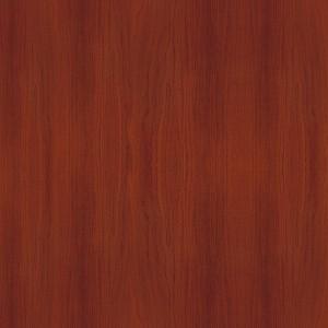 木纹-ID:4022152