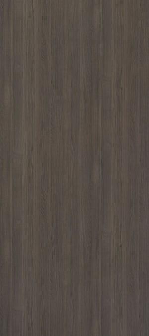 木纹-ID:4022160