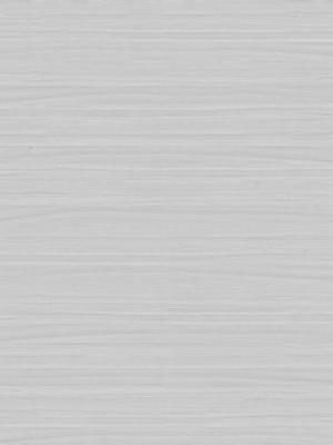 木纹-ID:4022209