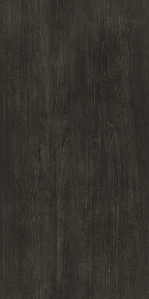 木纹-ID:4022220