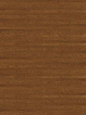木纹-ID:4022226