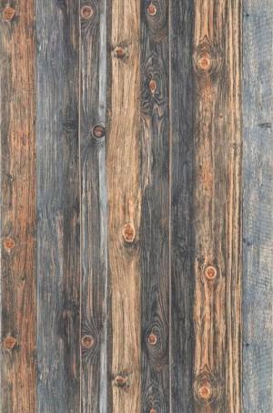 木纹-ID:4022258
