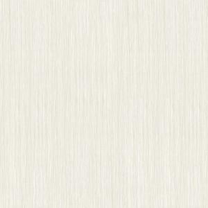 木纹-ID:4022286