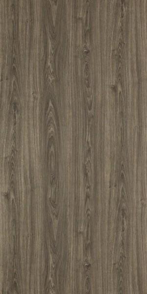 木纹-ID:4022337