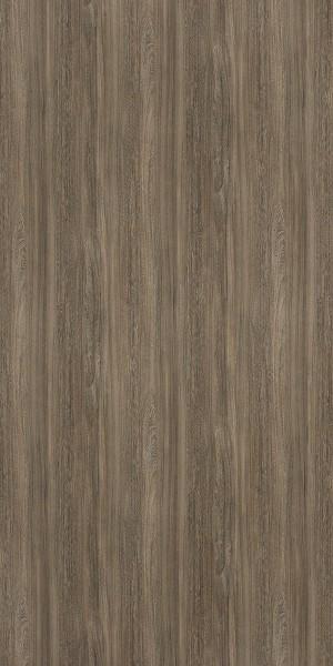 木纹-ID:4022338