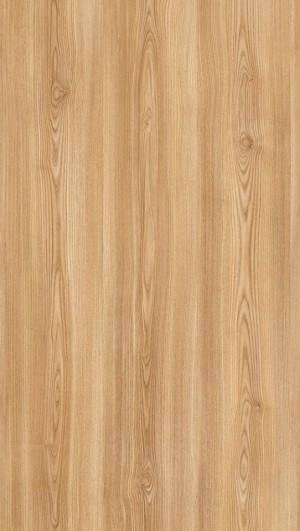木纹-ID:4022339