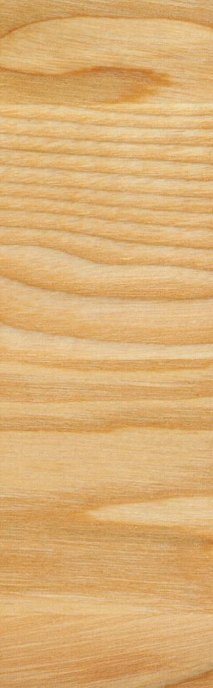 木纹-ID:4022340