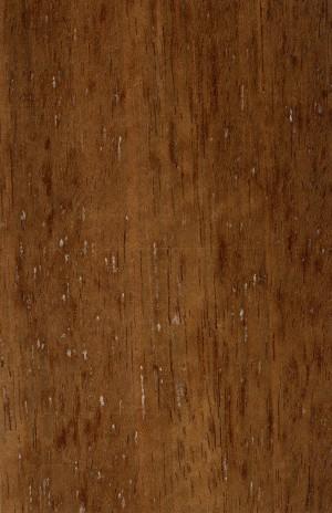 木纹-ID:4022345