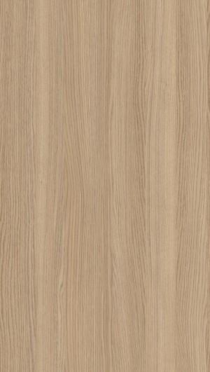 木纹-ID:4022349