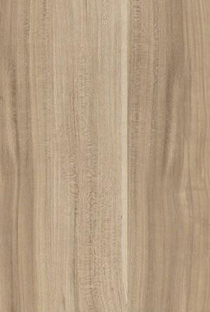 木纹-ID:4022353