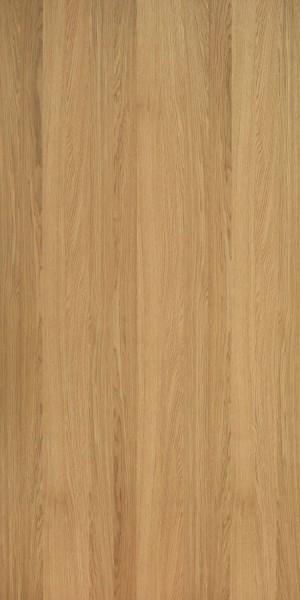 木纹-ID:4022361