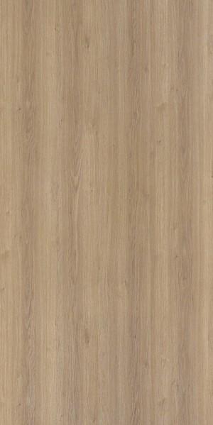 木纹-ID:4022371