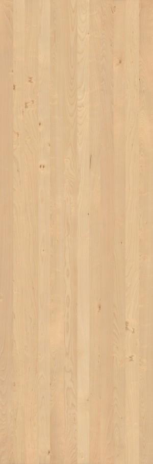 木纹-ID:4022372