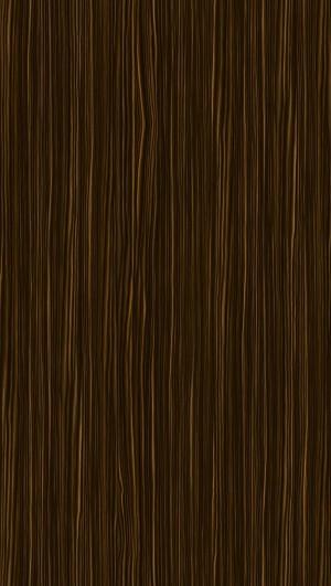 木纹-ID:4022377