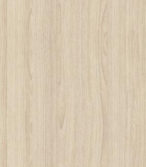 木纹-ID:4022388