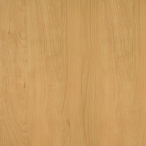木纹-ID:4022450