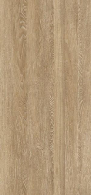 木纹-ID:4022533
