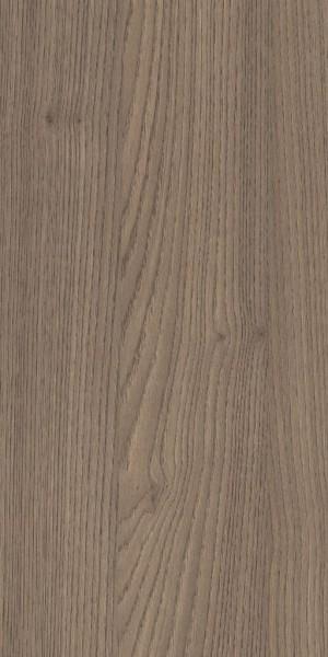 木纹-ID:4022547