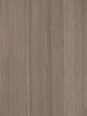 木纹-ID:4022563