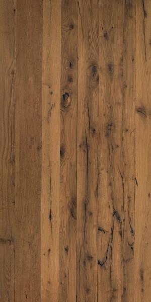 木纹-ID:4022591