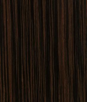 木纹-ID:4022593