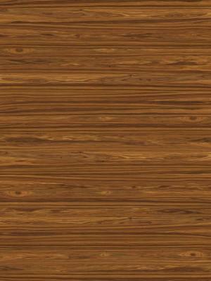 木纹-ID:4022598
