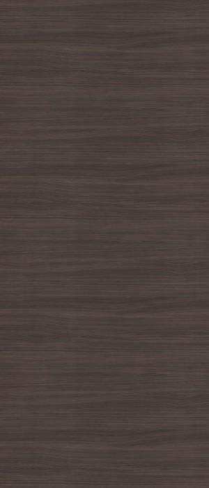 木纹-ID:4022599