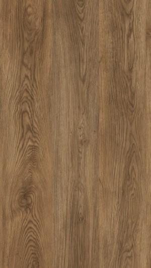 木纹-ID:4022614