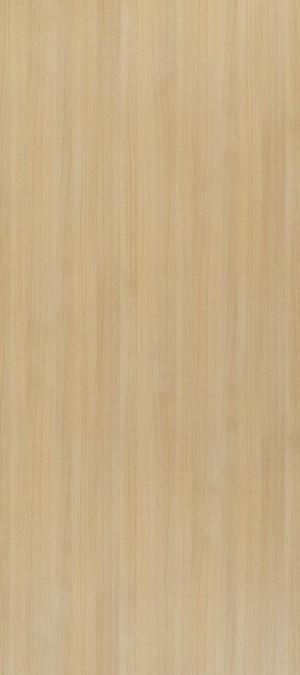 木纹-ID:4022621
