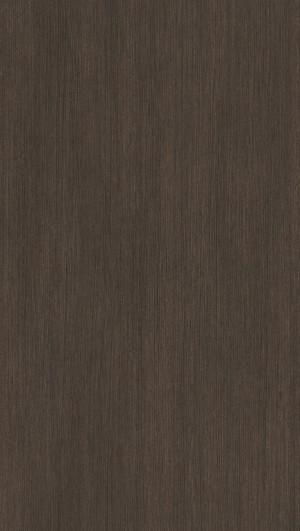 木纹-ID:4022701
