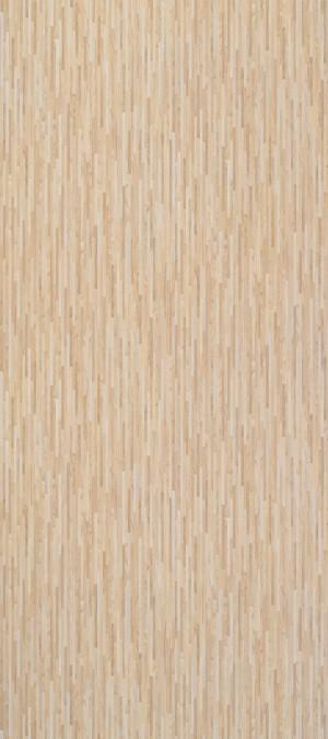 木纹-ID:4022847